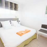 Apartamento Superior Atlantic Sun Beach | Mow Hotels