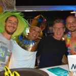Gay Resort & Hotel Maspalomas Mow Hotels